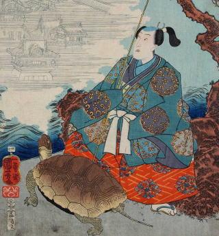 urashima-kuniyoshi1